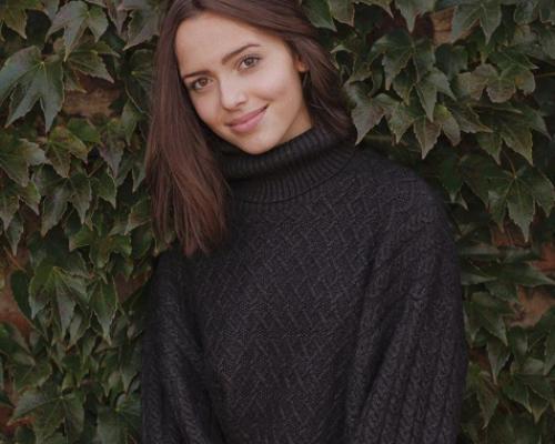 Sofia Cerio