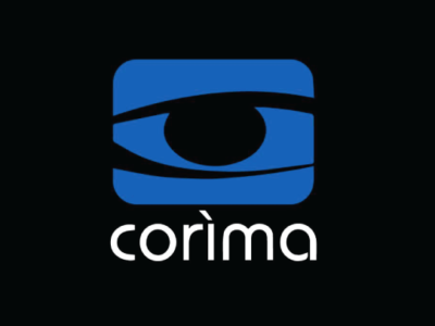 Corìma