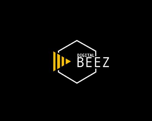 Digital Beez