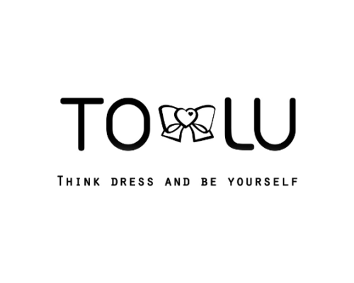 To Lu